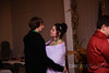 Sherry-Larry-Wedding_1182