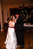 Sherry-Larry-Wedding_1362