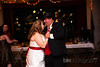 Sherry-Larry-Wedding_1340