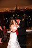Sherry-Larry-Wedding_1354