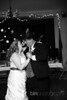 Sherry-Larry-Wedding_1355