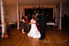 Sherry-Larry-Wedding_1347