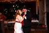 Sherry-Larry-Wedding_1343