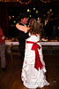 Sherry-Larry-Wedding_1357