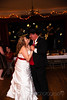 Sherry-Larry-Wedding_1353