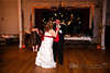 Sherry-Larry-Wedding_1349