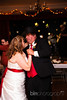 Sherry-Larry-Wedding_1361