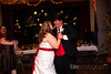 Sherry-Larry-Wedding_1339