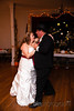 Sherry-Larry-Wedding_1363