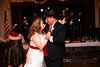Sherry-Larry-Wedding_1341