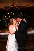 Sherry-Larry-Wedding_1356