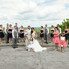 Sikes_Wedding_0528