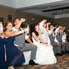 Sikes_Wedding_1014