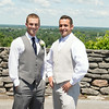 Sikes_Wedding_0105