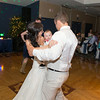 Sikes_Wedding_1204