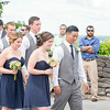 Sikes_Wedding_0480