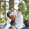 Sikes_Wedding_0287