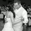 Sikes_Wedding_1095