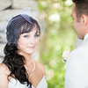 Sikes_Wedding_0246