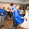 Sikes_Wedding_1317