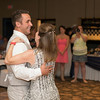 Sikes_Wedding_1129