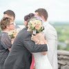 Sikes_Wedding_0496