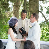 Sikes_Wedding_0328