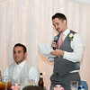 Sikes_Wedding_0970