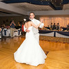Sikes_Wedding_1084