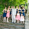 Sikes_Wedding_0732