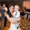 Sikes_Wedding_1268