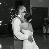 Sikes_Wedding_1207