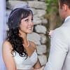 Sikes_Wedding_0389