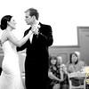 20130705_StaceyBrian_Wedding_1243 - Version 2
