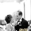 20130705_StaceyBrian_Wedding_1278 - Version 2