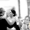 20130705_StaceyBrian_Wedding_1249 - Version 2