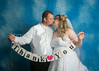 0293_Staci-Jim-Wedding_Storybook