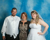 0294_Staci-Jim-Wedding_Storybook