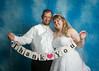 0292_Staci-Jim-Wedding_Storybook