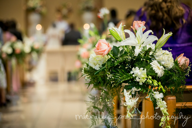 "<a href=""http://michellejones-photography.com"">http://michellejones-photography.com</a>"