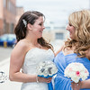 TAYLOR & ANDREW WED-WEB-461