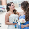 TAYLOR & ANDREW WED-WEB-472