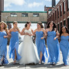 TAYLOR & ANDREW WED-WEB-450