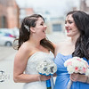 TAYLOR & ANDREW WED-WEB-474