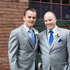 TAYLOR & ANDREW WED-WEB-436
