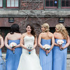 TAYLOR & ANDREW WED-WEB-428