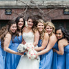 TAYLOR & ANDREW WED-WEB-430