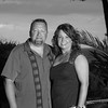 kona big island hawaii wedding 20141019180136-3