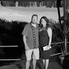 kona big island hawaii wedding 20141019180130-3