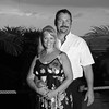kona big island hawaii wedding 20141019180235-3